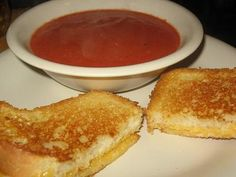 grill cheese and tomato soup | grilled-cheese-and-tomato-soup.jpg