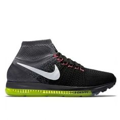 new style 95607 5a130 Black Shoes, Nike Air, Black Shoe Boots