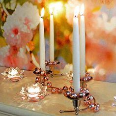 #partylite #lotus  #flower Lotus Flower, Candles, Lifestyle, Instagram Posts, Flowers, Florals, Flower, Blossoms, Lotus