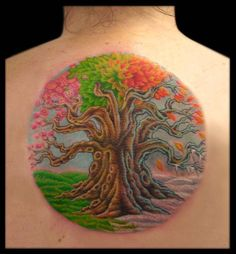 Google Image Result for http://www.galleryoftattoosnow.com/CatTattooHOSTED2/images/gallery/medium/tree%2520of%2520seasons.jpg