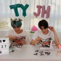 Indie Boy, Nct Life, Jung Jaehyun, Jaehyun Nct, Nct Taeyong, Nct Dream, Nct 127, Baekhyun, Boy Groups