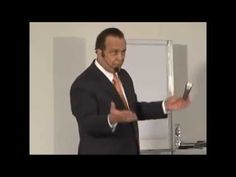 Dr.Lair Ribeiro - Por que Adoecemos (Completo) - YouTube