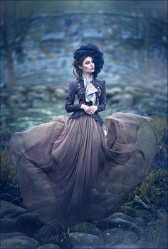 Afbeeldingsresultaat voor fark fairytale photoshoot