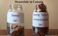 24 Hilarious Memes CanT Stop Laughing Seriously 5 Canada Jokes, Canada Funny, Canada Eh, Toronto Canada, Canadian Memes, Canadian Things, Stupid Funny Memes, Haha Funny, Funny Stuff