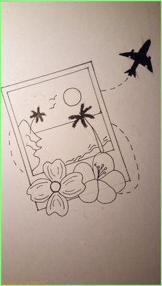 39 New Ideas For Disney Art Sketches Doodles How To New Ideas For Disney Art Sketches Doodles How To Draw howto artTravel✈ - Art - Art Travel skizzenbuchkunst Travel✈ - Art - Art . Easy Pencil Drawings, Disney Pencil Drawings, Pencil Sketch Drawing, Doodle Drawings, Art Drawings Sketches, Drawing Ideas, Drawing Base, Tumblr Art Drawings, Drawing Disney