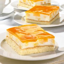 Die 86 Besten Bilder Von Ww Kuchen Sweet Cakes Bakken Und Anime