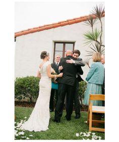 wedding-photos-378677_gal