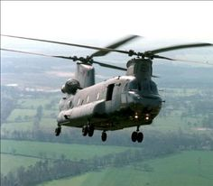 chinook   Another Chinook helicopter destroyed in Afghanistan!