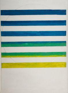 HEINZ KUHN (1908 - 1987) Título: Composição Técnica: óleo e colagem sobre madeira, sobre tela Medidas: 60 x 44 cm Assinatura: dorso Data/Local: 1979