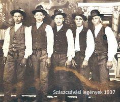 Serbian, Eastern Europe, Homeland, Ancestry, Hungary, Folk Art, Movies, Movie Posters, Popular Art