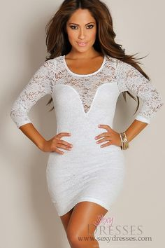 site has really cute dresses, reasonably priced. maybe for rehearsal dinner or bachlorette party