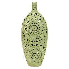 Lopez Vase at Joss & Main
