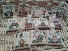 Sal Natale tutto l'anno confezionato... fronte