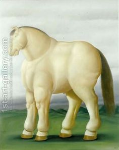 botero paintings - Szukaj w Google