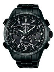 Seiko USA Astron Men Watch Model SSE009 Call 727-898-4377 or 813-875-3935 to buy!