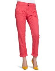 63 best Damen Chinos images on Pinterest   Chinos, Every day carry ... a02fbae932
