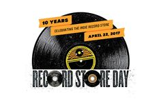 """A list rumoured to contain this year's Record Store Day exclusives has emerged online, prompting the organisers to decry it as """"not definitive."""""""