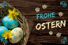 Osterhase – The Easter Bunny Diy Simple, Simple Gifts, Diy Christmas Gifts, Valentine Gifts, Christmas Decorations, Valentine Decorations, Happy Easter, Easter Bunny, Easter Wishes