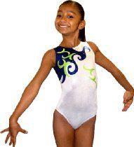 fd6757cd2 45 Best Gymnastics leotards images