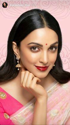 Beautiful Girl Indian, Beautiful Gorgeous, Beautiful Indian Actress, Beautiful Actresses, Indian Actress Images, Indian Actresses, Kaira Advani, Katrina Kaif Hot Pics, Kiara Advani Hot