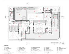 Gallery of Denpassar Residence / Atelier Cosmas Gozali - 18
