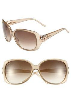9a863e3a2301 77 Best Gucci Eyewear. images
