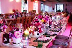 #wedding #weddingplanner #weddingplanning #weddingorganisation #weddingorganization #weddingideas # ideas # weddinginspiration #inspiration #weddingdecoration #decoration #weddingdeco #deco #romantic # romanticwedding #weddinglocation #weddingpics #weddingphotos #fuschl #schlossfuschl #austria #alps #mountains #lake #romanticwedding #romantic #weddingpics #weddingphotos #dinner #food onestopwedding.launchrock.com © Claire Morgan & Anouschka Rokebrand