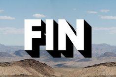 fatelondon.com love #design #type
