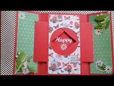 pop up cards,recycling crafts, card making tutorials, paper decorations,papercraft Tutorial ,school projects, flower tutorials, Slider Cards, Flip Cards, Fancy Fold Cards, Pop Up Cards, Folded Cards, Cool Cards, Card Making Tutorials, Card Making Techniques, 1st Birthday Cards
