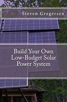 Solar Energy Tips To Help You Go Green. If you are looking to reduce your energy consumption, solar energy is the way to go. Solar energy lets you get energy from the sun. Alternative Energie, Solar Collector, Wallpaper Aesthetic, Solar Projects, Energy Projects, Diy Projects, Best Solar Panels, Solar Energy System, Wind Power