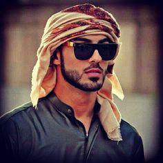 #perfect#beauty#man#fashion#sunnies#beard#sunglasses#Dubai#AbuDhabi#photography#model