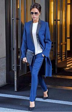 Victoria Beckham (September 2014) Office Fashion 5fa634a4b7d
