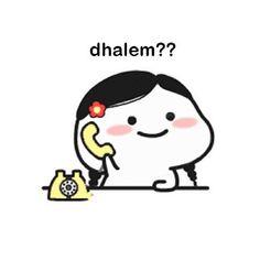 Cute Cartoon Images, Cute Cartoon Drawings, Cute Kawaii Drawings, Cartoon Jokes, Cartoon Pics, Cute Cartoon Wallpapers, Cute Love Memes, Cute Love Gif, Memes Funny Faces
