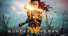 Download Wonder Woman 2017 Full Movie Online for free Download 1080p in HD 720p