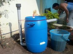 Picture of Biogas at home- Cheap and Easy - Hi there, I am Sahas chitlange, aging 14, from India. here is my homemade cheap and easy to build mini Biogas plant. It burns for approx. 20-30 mins on a bunsen burner. you can add anything from your kitchen waste ( Exept Onion peels and eggshells). In 12 hours the Gas is ready for use. It is very easy and cost effective to build (only 2-3 dollars) and gives many useful products.