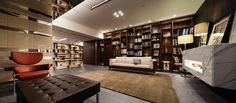 MovingArchi Conference Room, Divider, Mansions, Table, Furniture, Home Decor, Decoration Home, Manor Houses, Room Decor
