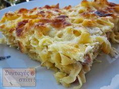 Cookbook Recipes, Cooking Recipes, Hawaiian Pizza, Lasagna, Macaroni And Cheese, Cauliflower, Vegetables, Ethnic Recipes, Desserts