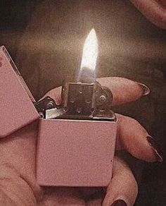 pinkaesthetic pinklight pink aesthetic pinkflame pinklighter pinknails go .
