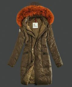 b72c5b383 9 Best Moncler for Kids images