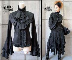 http://i00.i.aliimg.com/wsphoto/v0/1363867962/Chemise-jabot-amovible-gothique-gothic-aristocrat-lolita-victorien-corset-noire.jpg