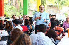 Las mujeres son el 50% de la fuerza laboral de Yucatán, afirma Ramírez Marín