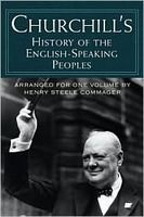 History of the English Speaking Peoples