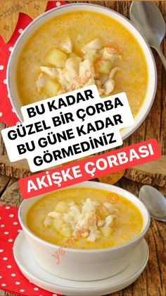 Good Food, Yummy Food, Tasty, Food Platters, Turkish Recipes, Mac And Cheese, Easy Cooking, Chicken Recipes, Snacks
