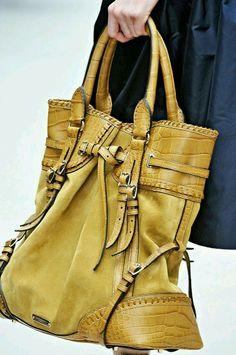 ad0360d4056b Shop women s bags   handbags from Burberry including shoulder bags