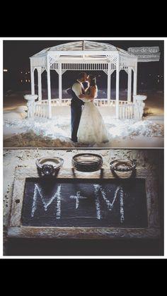 Long Island Wedding Photography Weddings Photographer Engagement Shoot I Do Engaged Wil