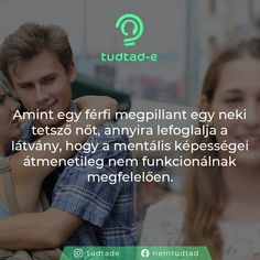 Did You Know, Fun Facts, Instagram Posts, Quotes, Alternative, Quotations, Funny Facts, Quote, Shut Up Quotes