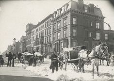 Feb 20,1881winter. 27 degrees with several sub-zero days.  Contagious illnesses like smallpox, diphtheria and scarlet fever spiked.