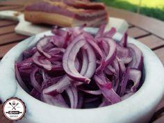 Ha terveztek szalonnasütést a hétvégén, ezt ki ne hagyjátok mellőle! Hamburger, Cabbage, Vegetables, Food, Meal, Eten, Hamburgers, Vegetable Recipes, Meals