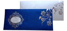 In Hindu wedding, invitation cards are made with some typical get up in order to. In Hindu wedding, invitation cards are made with some typical get up in order to pay social importance to this event. Wedding Invitations Online, Wedding Invitation Cards, Wedding Favors, Hindu Wedding Cards, Wedding Card Design, Garter Stitch, Get Up, Wedding Accessories, Elegant Wedding