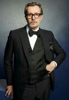 Actor Gary Oldman, Tim Roth, Viggo Mortensen, Romantic Pictures, Jude Law, Hugh Dancy, Joaquin Phoenix, Image Of The Day, Pretty Men